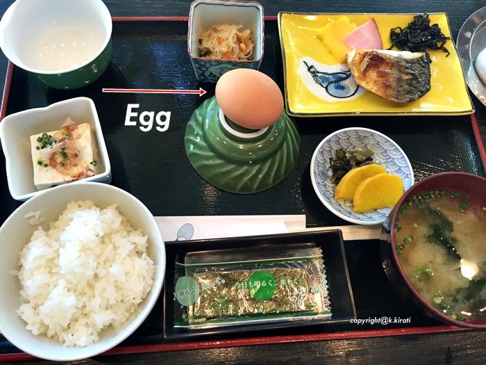 5 อาหารแปลกญี่ปุ่น
