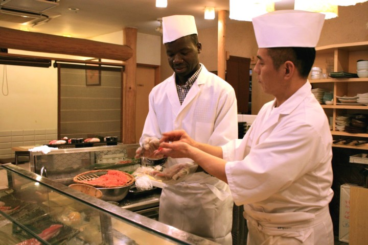 sushi141_zpspb34at4e_meitu_6