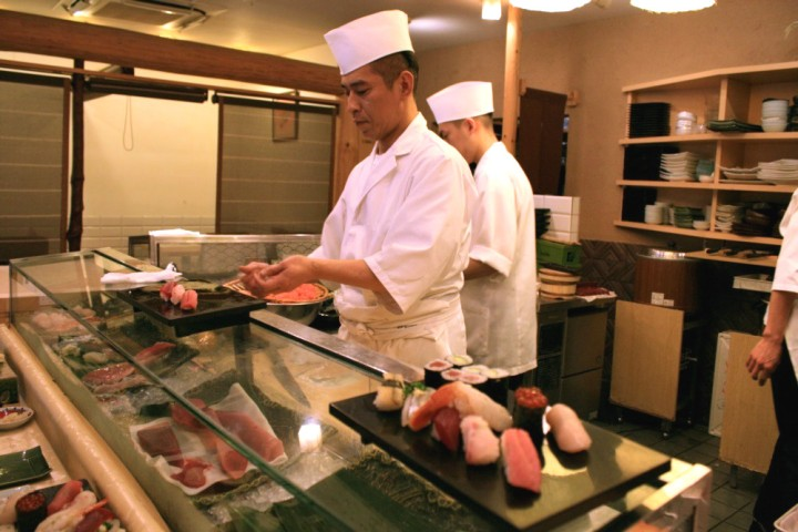 sushi161_zpsu0uaq0xg_meitu_7