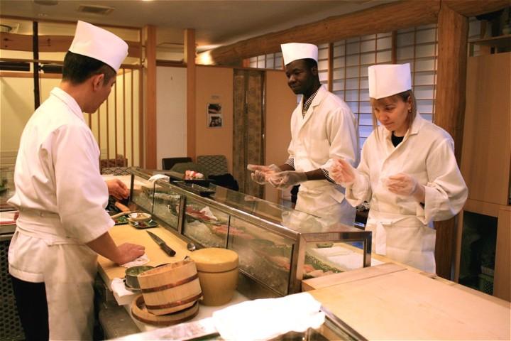 sushi431_zpsfcxwditw_meitu_14