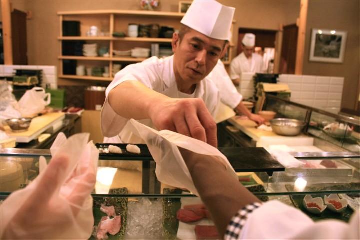 sushi561_zpse7pzkkzq_meitu_15