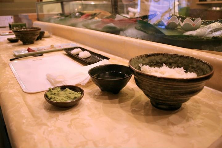 sushi571_zpssgh75exp_meitu_16