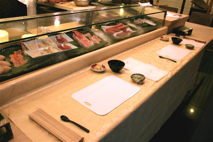 sushi741_zpsc060dwn2_meitu_18