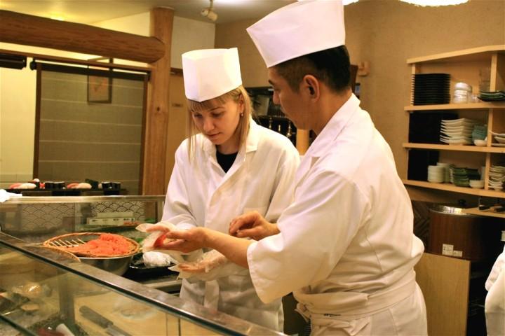 sushi81_zpsyp6awl3j_meitu_4