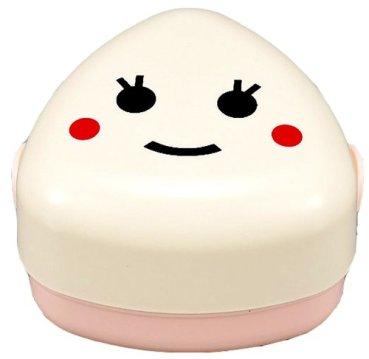 onigiri  box.jpg