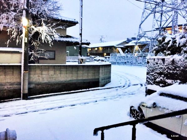 snow111