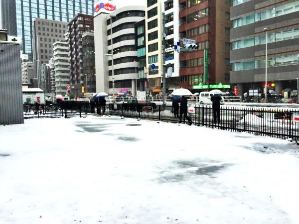 snow91
