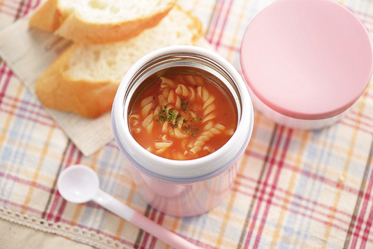 soup box1