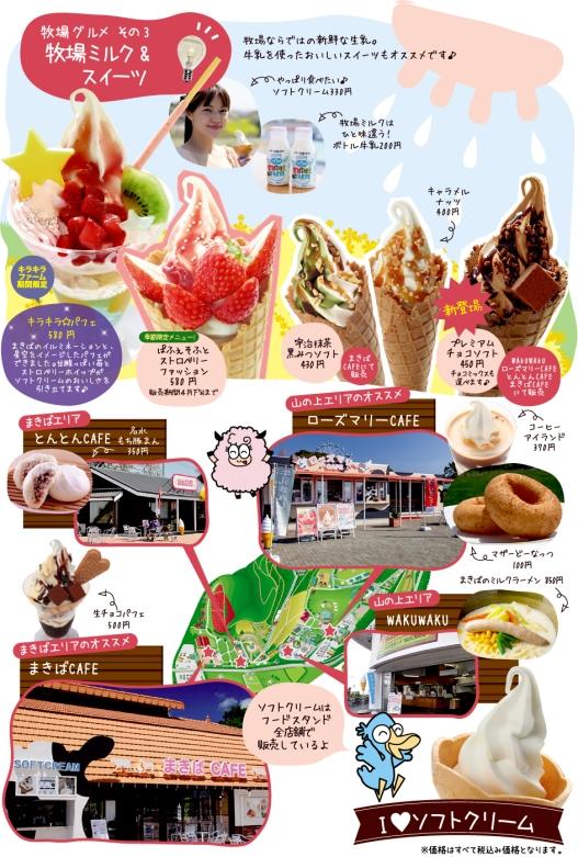 sweets_img