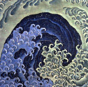 Feminine Wave (Female)