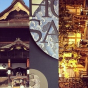 Nagano Trip Series