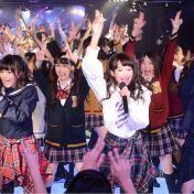 Harajuku Idol Show