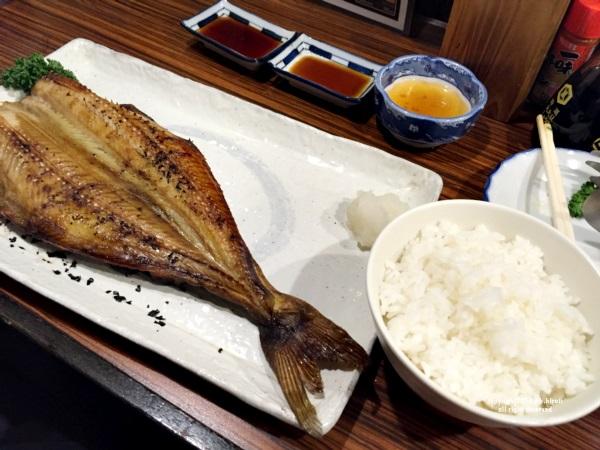 fish91.JPG