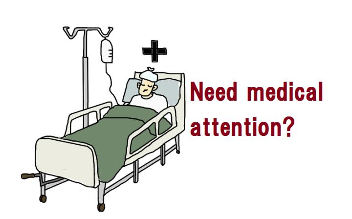 Illustration_hospital_co.png