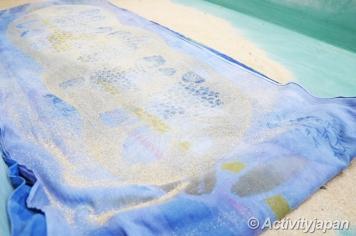 fabric201606_06