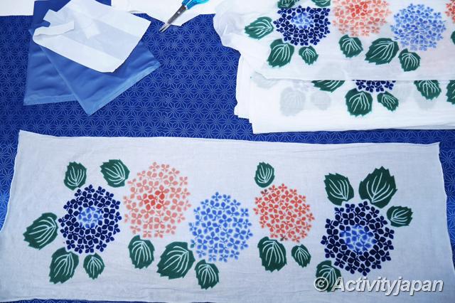 fabric201606_24