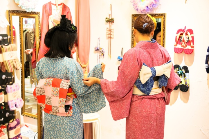 kawaiikimono241.jpg