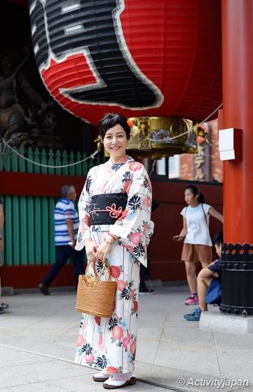 kimonoasakusa008