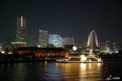 Yokohama 1 Day