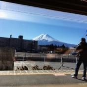 Fuji 1 Day