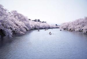 Chidoriga Fuchi