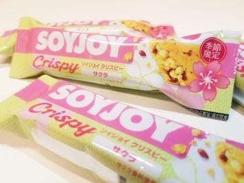 Soyjoy2